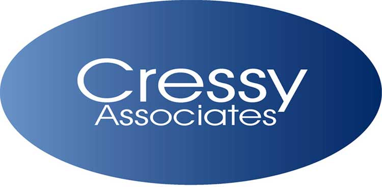 Cressy Associates Ltd - Accountants & Tax Advisors